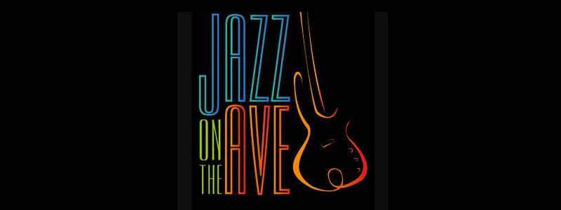 Jazz on the Ave