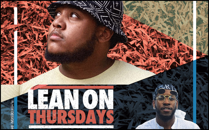 Lean On Thursdays