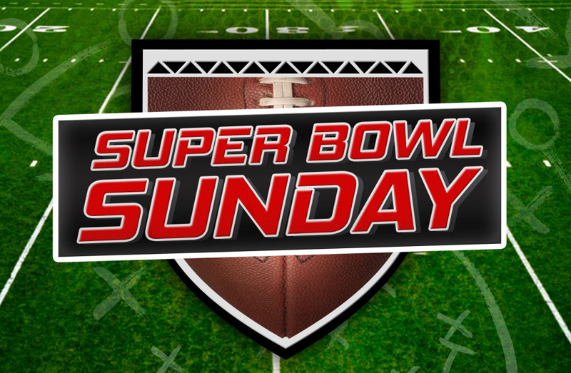 Philly Super Bowl Sunday Viewing Party at Pub Webb! Super Bowl XLIX