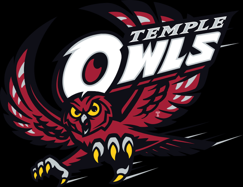 Temple University Sports Pre-Game/Post-Game Headquarters at Pub Webb